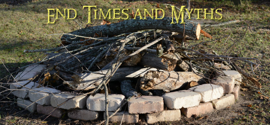 End Times and Myths